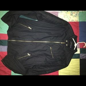 Polo Ralph Lauren Moto jacket